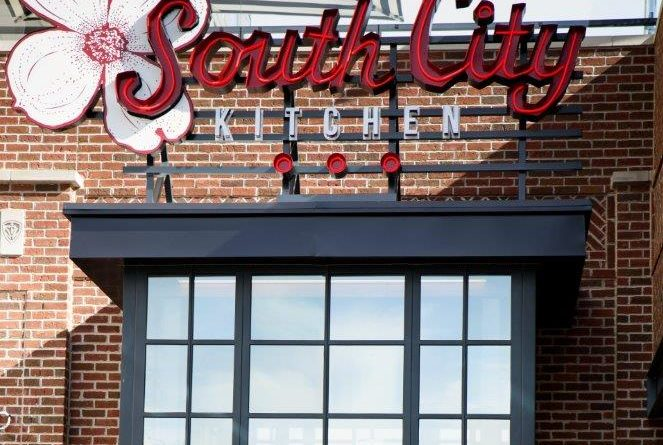 the french steel company south city kitchen window and door installation